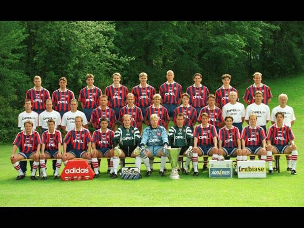 BAYERN_MUNCHEN_1996_jpg