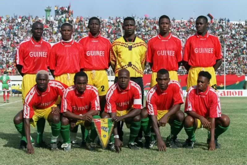 Guinea1998