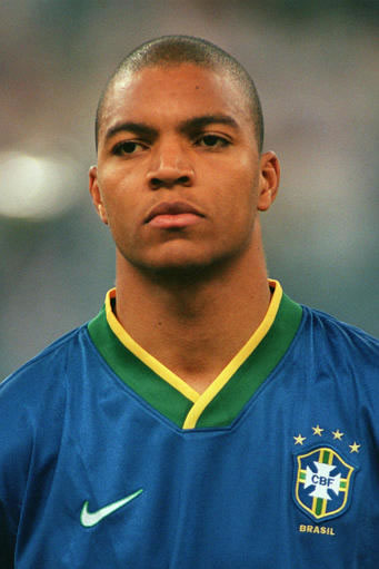 dida picture nelson dida